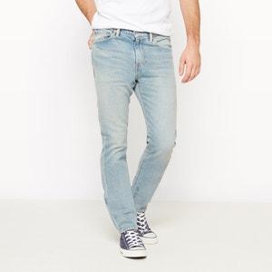 Jean 510 skinny en coton LEVI'S