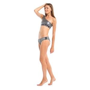 GlideSoul pour Femme - Bas de Bikini Taille Basse GLIDESOUL