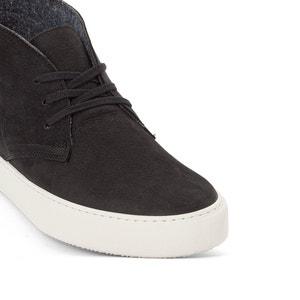 "Hohe Sneakers ""Ota Blucher Serraje"" VICTORIA"
