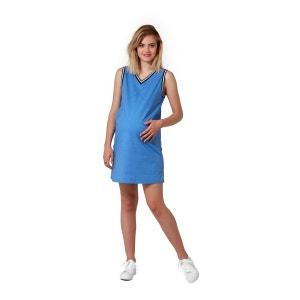 Robe Esprit Tennis Rachel 1 ET 1 FONT 3