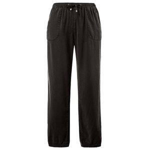 Spodnie ULLA POPKEN
