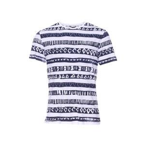 Antony Morato - tee-shirt ANTONY MORATO