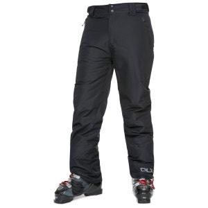 COFFMAN - Pantalon ski technique - Homme TRESPASS