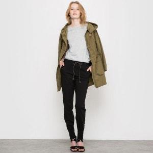 Pantalon esprit jogpant La Redoute Collections