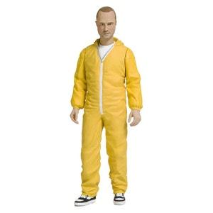 Breaking Bad - Figurine Jesse Pinkman 15 cm MEZCOTOYZ