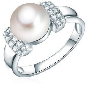 Bague perle VALERO PEARLS