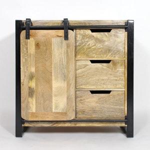 armoire en solde la redoute. Black Bedroom Furniture Sets. Home Design Ideas