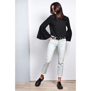 Jeans  News LES PETITES...