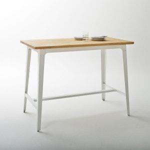 Table bar, Hiba La Redoute Interieurs