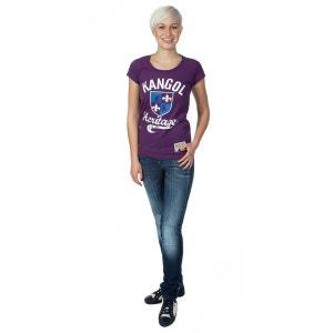 T-Shirt 10042688 KANGOL