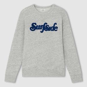 Sweater HARTFORD