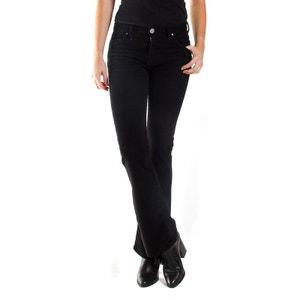 Pantalon 752 style bootcut CARRERA JEANS