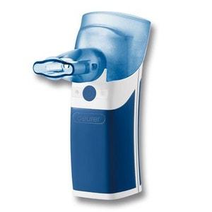 Beurer Inhalateur IH 50 BEURER