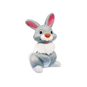 Figurine Bambi : Panpan BULLYLAND