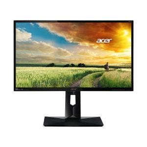 Ecran PC pro LED ACER CB271H ACER