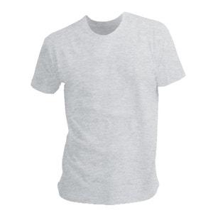 Regent - T-shirt à manches courtes - Homme SOLS