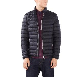 Lightweight Padded Jacket ESPRIT