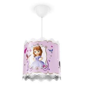 Suspension 2D Princesse Sofia Disney Philips PRINCESSE SOFIA