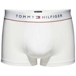Boxer MICROFIBRE FLEX TOMMY HILFIGER
