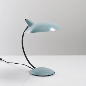 Vintage lamp in metaal, Rosella La Redoute Interieurs