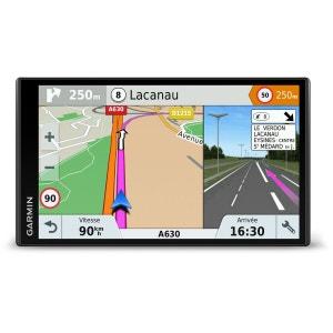 GPS DRIVESMART 61 SE LMT GARMIN