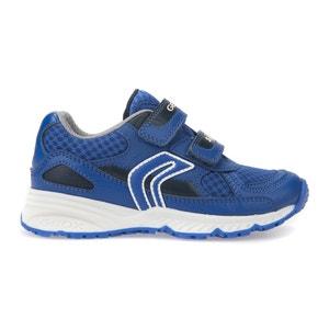 Sneakers J BERNIE C GEOX