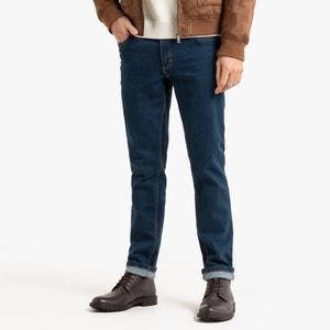 Regular jeans, David