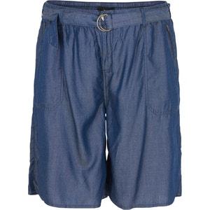 Shorts ZIZZI