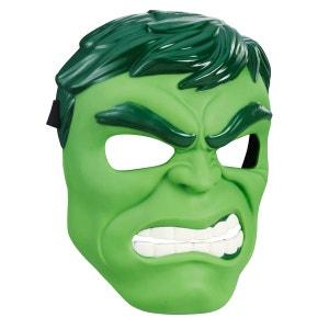 Masque Avengers : Hulk HASBRO
