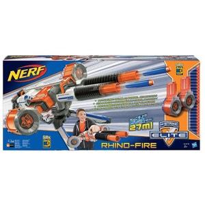 Hasbro 34276EU5 Nerf N-Strike Elite - Foudroyeur Rhino-Fire HASBRO