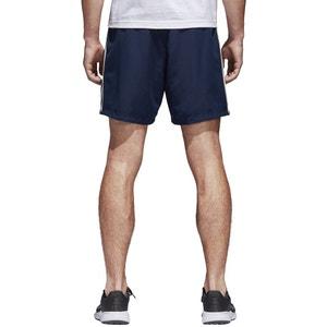 Shorts corti sportivi ADIDAS PERFORMANCE