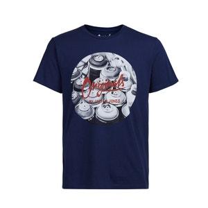 Jorfunbox T-Shirt JACK & JONES