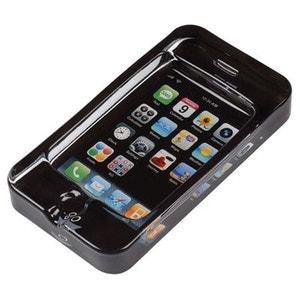 Cendrier iPhone 3COM