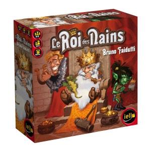 Le Roi des Nains - IEL51022 IELLO