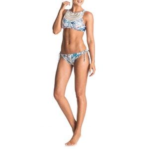 Bikini-Oberteil ROXY