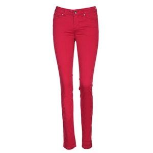 Slim broek, standaard taille LPB WOMAN