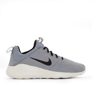 Synthetische sneakers NIKE