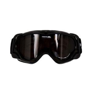 Asir X Masque De Ski Double Écran TRESPASS