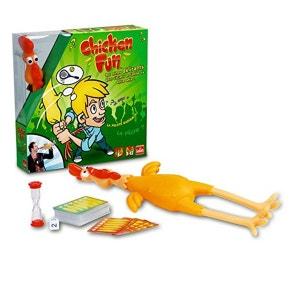 Chicken Fun GOLIATH