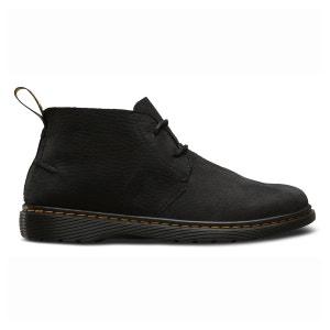 Boots nubuck DR MARTENS