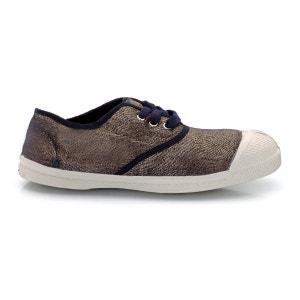 Zapatillas Shinny BENSIMON