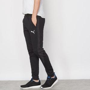 Trousers PUMA