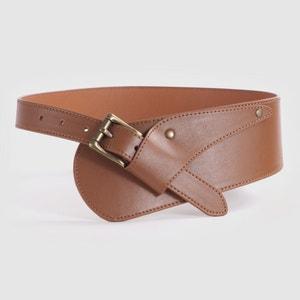 Large ceinture ANNE WEYBURN