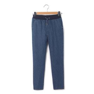 Jeans 3-12 anni R essentiel