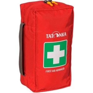 First Aid Advanced TATONKA