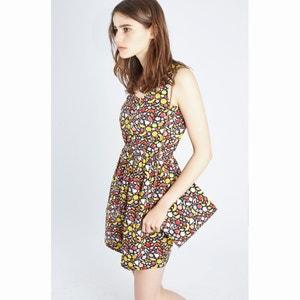 Vestido Vestido Ecbert, estampado fruta COMPANIA FANTASTICA