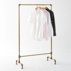 pat re porte manteau la redoute. Black Bedroom Furniture Sets. Home Design Ideas