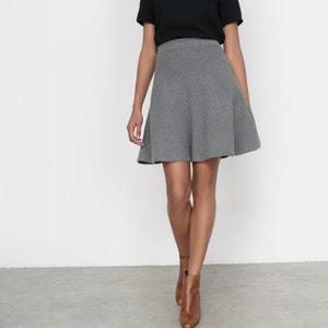 Falda de patinadora R essentiel