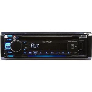 Autoradio KENWOOD KDC-200UB KENWOOD