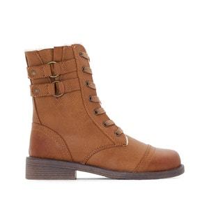 Boots Dominguez ROXY